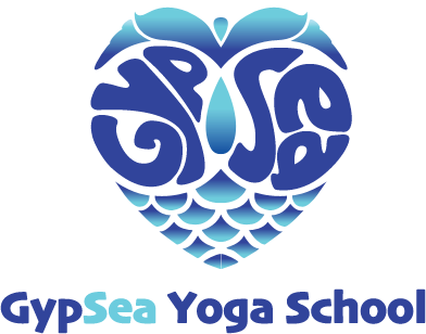 logo-gypsea-yoga