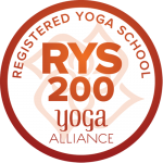 certification-rys-yoga-alliance