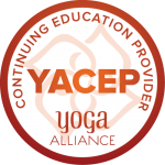 certification-yacep