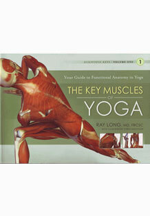 book-muscles-of-yoga